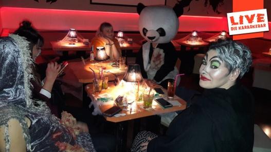 Halloween_2018_09