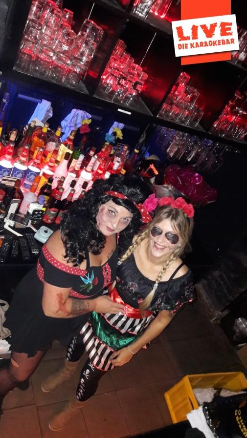Halloween_2018_10