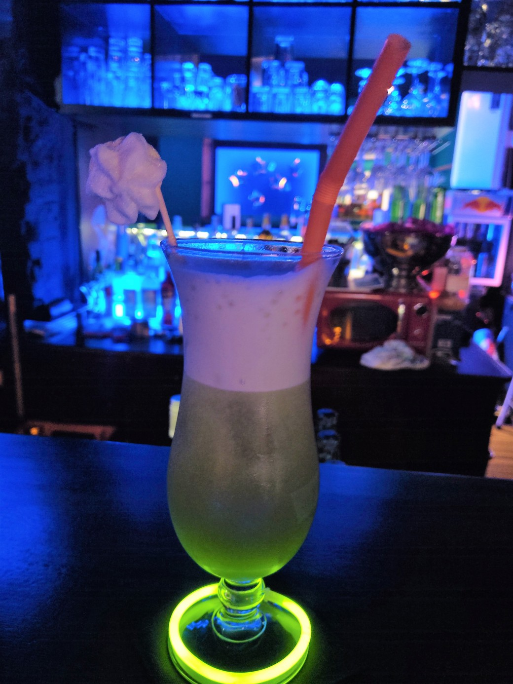 Cocktail_20190825